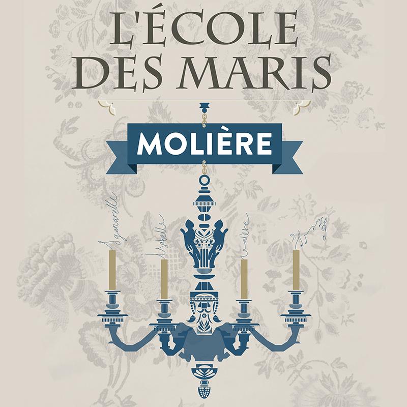 ecole_maris